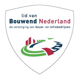 Logo Bouwend Nederland-klein