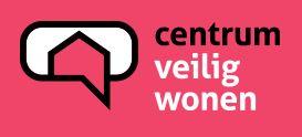 Logo CVW